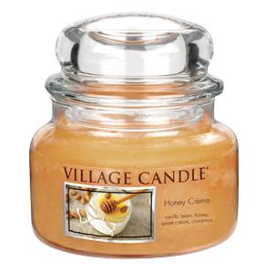 Honey Creme /11oz