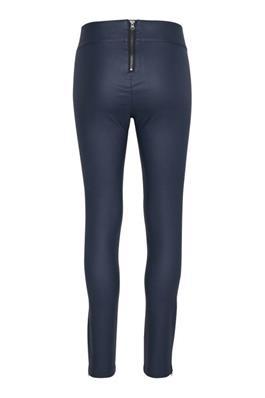 Belus - Katy fit - royal navy blue