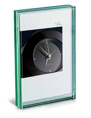 Vision ram 10x15 cm vertikal