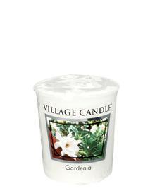 Gardenia/Votive