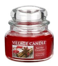 Red Hot Cinnamon/11oz