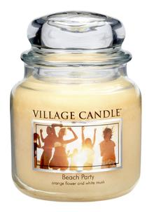 Beach Party/16oz