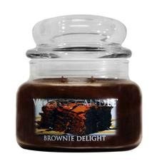 Brownie delight/11oz