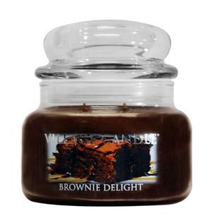 Brownie delight/11oz