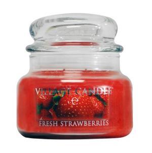 Fresh strawberry/11oz