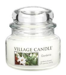 Gardenia/11oz