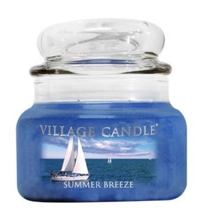 Summer Breeze/11oz