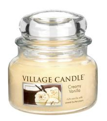 Creamy Vanilla/11oz