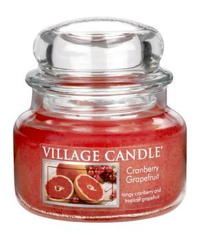 Cranberry Grapefruit/11oz