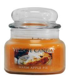 Warm Apple Pie/11oz
