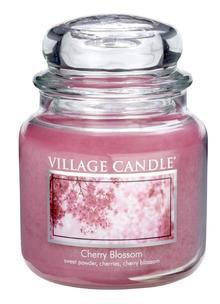 Cherry Blossom/16oz
