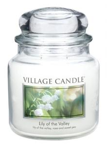 Lily of the valley/16oz