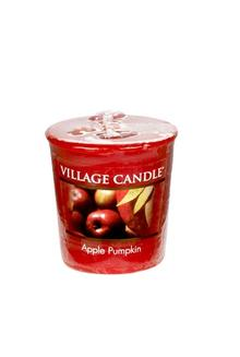 Apple Pumpkin/Votive