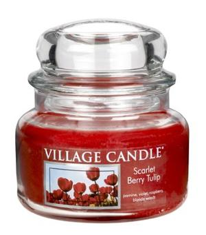Scarlet Berry Tulip/11oz