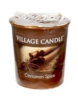 Cinnamon Spice/Votive