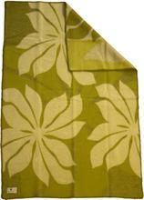 Lily grön 130x180