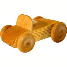Sportbil liten