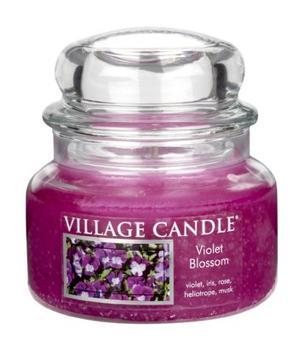 Violet Blossom/11 oz