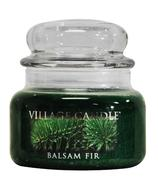 Balsam Fir/11oz