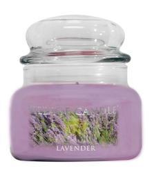 Lavender//11oz