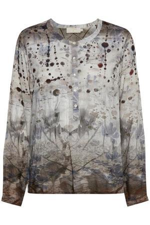 Pili blouse